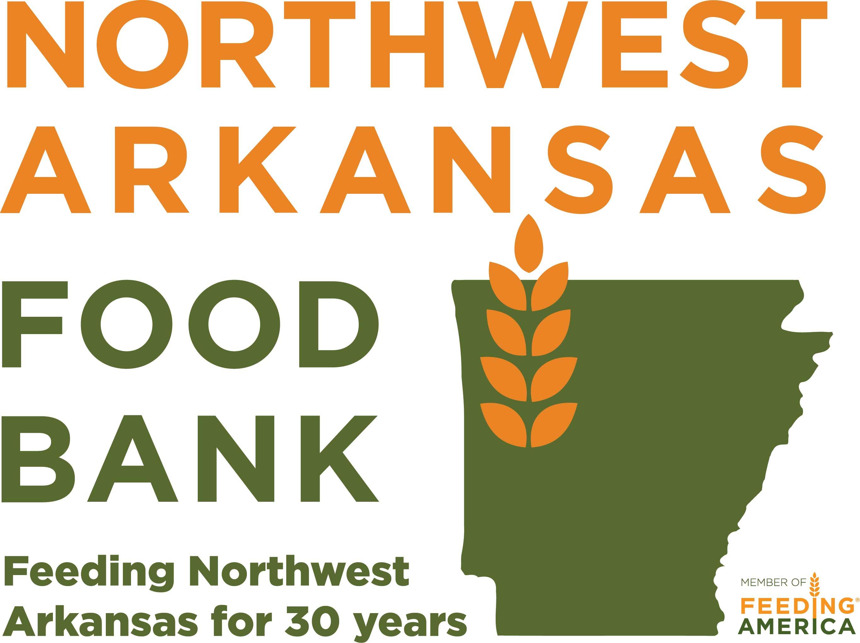 Food Banks Of Arkansas